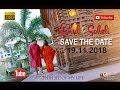 || Love Need No Words ||  SOHELI + RAHUL PRE WEDDING STORY || Save The Date || Whatsapp Status Video Download Free