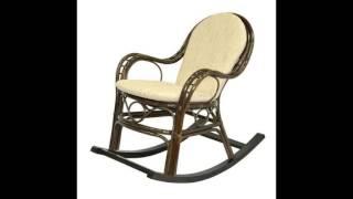 Кресла - качалки в москве(Кресла - качалки в москве http://kresla.vilingstore.net/Kresla--kachalki-v-Moskve-i207098 Кресла качалки на любой вкус от руб. Оперативна..., 2016-05-12T08:47:26.000Z)