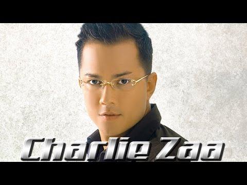Charlie Zaa ► Recopilaciones
