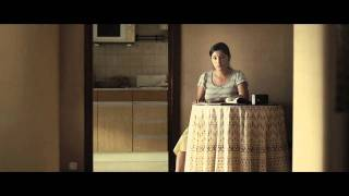 Trailer oficial de la película AMADOR de Fernando León de Aranoa.