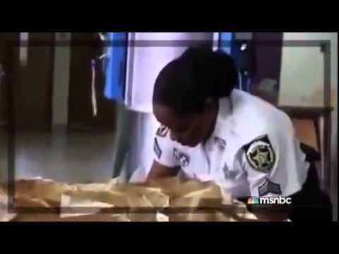 Florida State prison death row documentary - You Feel Me Tampa - [Prison Documentary 2015 new]