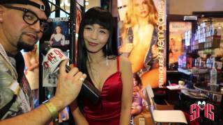 Marica Hase selling her vagina and says Anri Okita quit porn!?