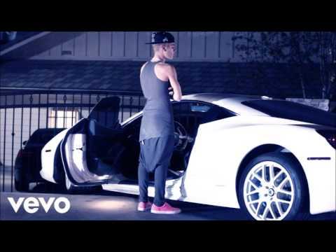 Chris Brown - Ride Ft. Justin Bieber (Explicit Lyrics)