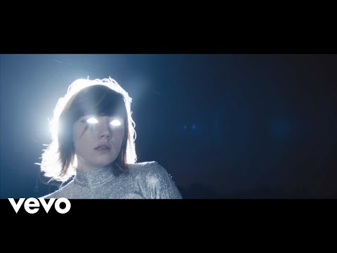 Rose Elinor Dougall - Stellular (Official Music Video)