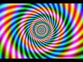 Download Edwin Star - Whirlpool of Love (Maxi Mix 12