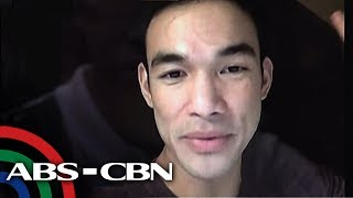 Bandila: Mark Bautista, ligtas sa pamamaril sa Amerika