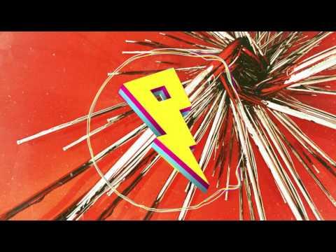 Pierce Fulton - Losing You mp3 ke stažení