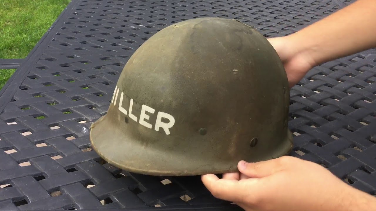 Brodie Helmet Liner Sizes : Ash Cycles