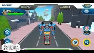 Video Tobot Tritan Bisa Terbang!! - Game Indomilk Tobot Hero download MP3, 3GP, MP4, WEBM, AVI, FLV Oktober 2019