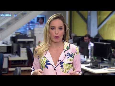O jornalismo da TV Brasil está de cara nova