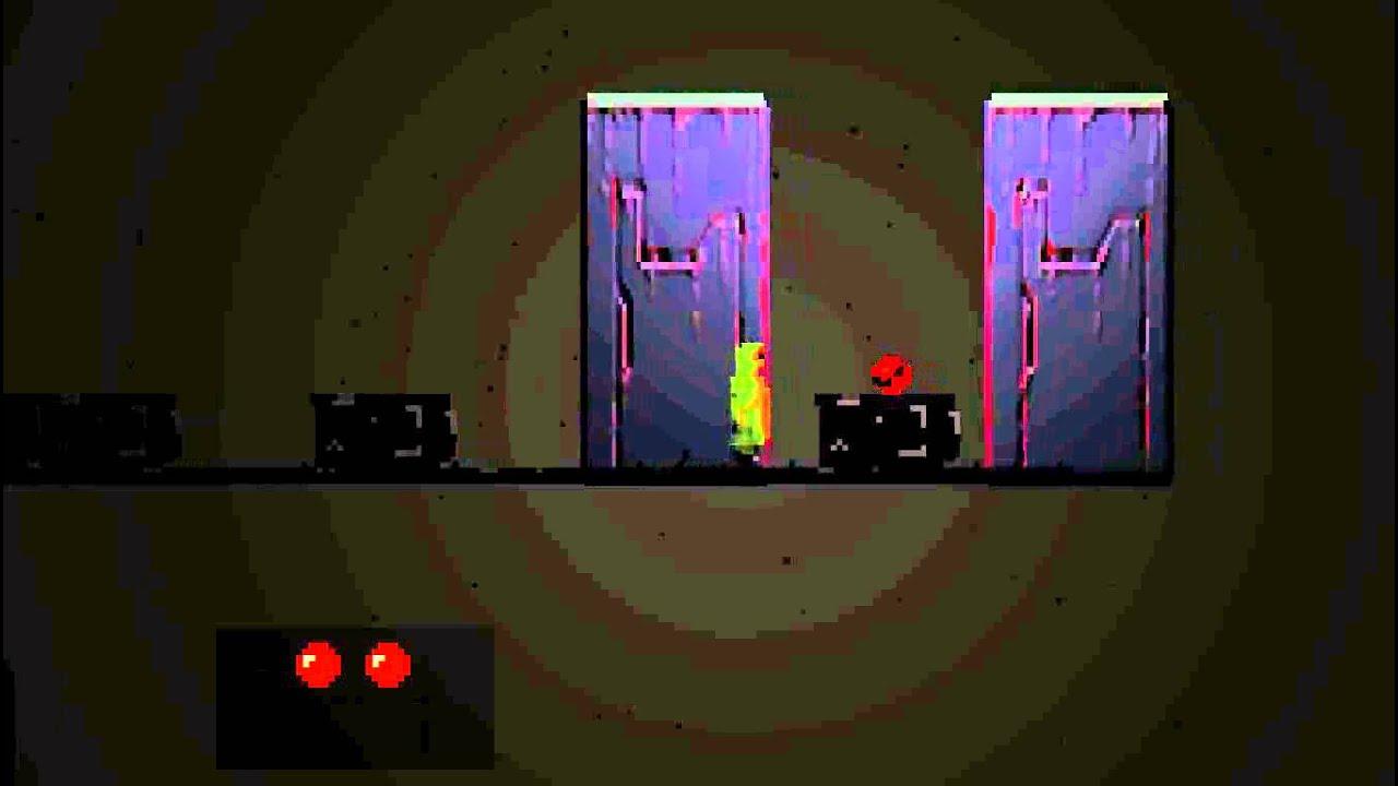 Unity: 2D Sprite Dynamic Lighting Effect