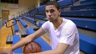 NBA Rooks: Workouts
