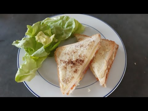 croques-courgette,-carottes-(une-turie)