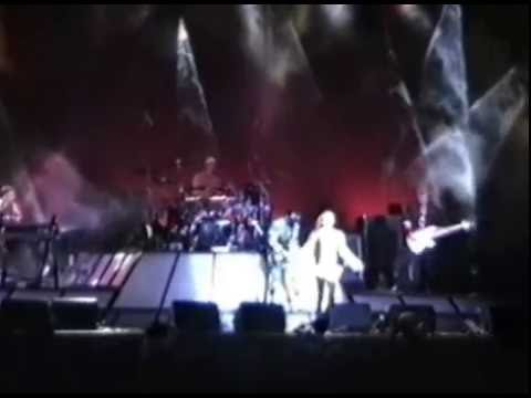 Inxs Live In Toronto August 6th 1988