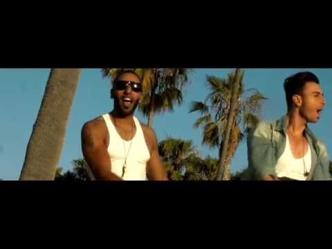 FAYDEE ft MANNY - Luv U Better / Official Video