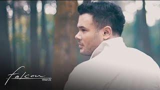 Ridho Rhoma - Mengapa (Official Music Video)