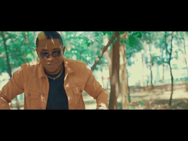 MECHANST feat Steevy Boy (Tres bon) VIDEO OFFICIAL