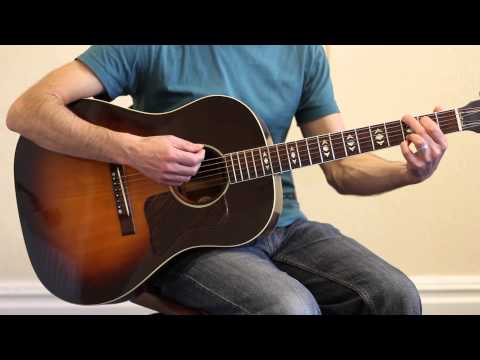 Introducing Guitar for Adults - Waltons New School of Music