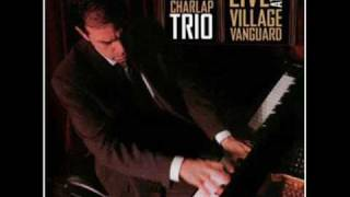 Autumn In New York - Bill Charlap Trio
