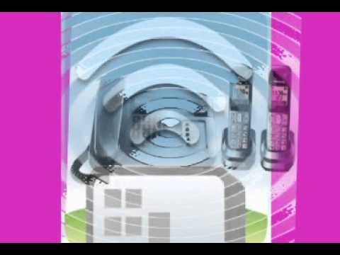 best-mobile-phone-headset-(emfnews-org)---emf-radiation-protection