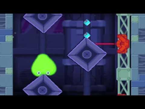Игры на двоих драки играть онлайн
