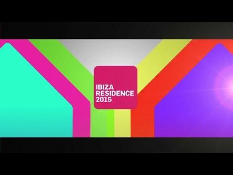 EMPO TV - Videomix Ibiza Residence 2015