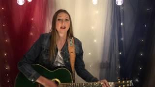 Come Back to Me - Nikki McLeod