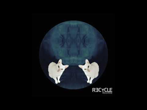 Max Rosardo - Pillow Polka (Recycle Records)