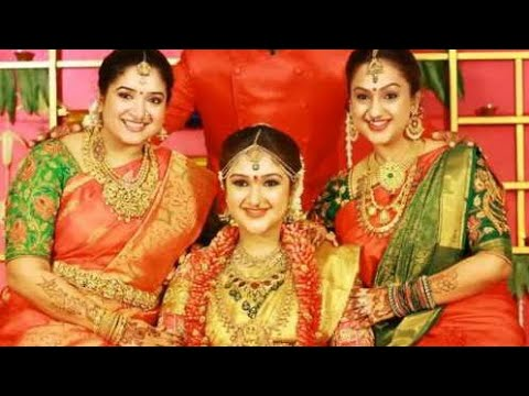 South Indian Actresses Baby Shower Function Pregnancy Photos Youtube