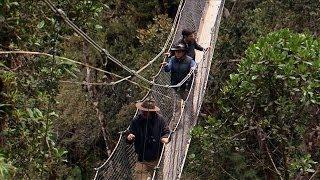 Baixar Tiempo de viaje - Turismo ecológico en el Cusco
