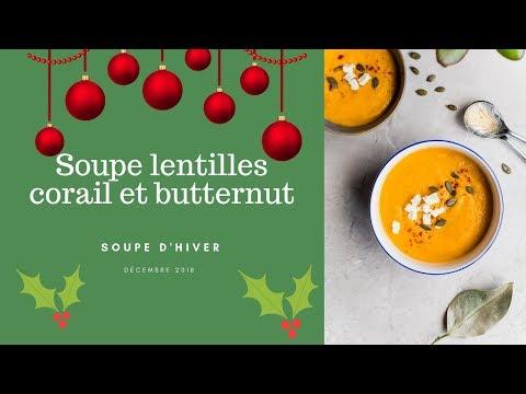 🍽️-soupe-lentilles-corail-butternut-au-12-en-1-de-moulinex
