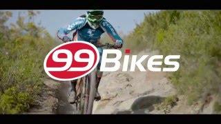 Cube E Bikes HD | 99 Bikes