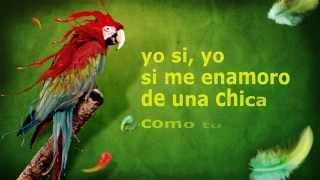 Mambo 5 - Lou Bega - Subtitulado En Español
