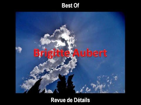 Brigitte Aubert