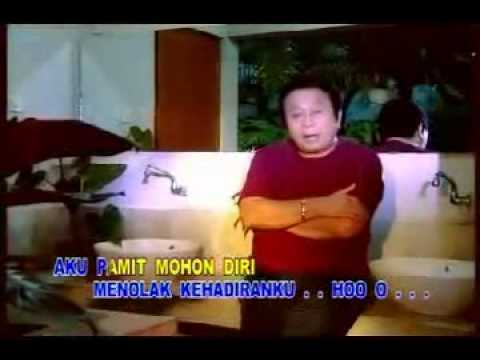 UNTUNG AKU NGACA mansyur s  lagu dangdut - Rama Fm Ciledug Cirebon - YouTube~1