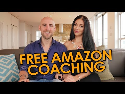 How To Sell On Amazon FBA For Beginners [Q&A 2019]