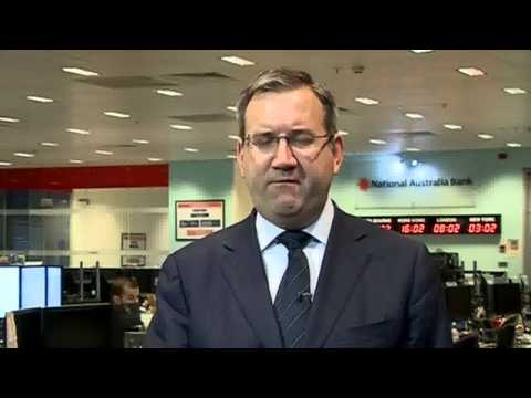 Turkey rate hike more dramatic than expected - Vosa