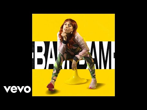 Aurora - Bam Bam (Audio) ft. Raappana