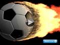 Red Star VS AC Ajaccio (LIVE STREAM)
