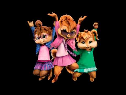 Chipettes  A Thousand Years