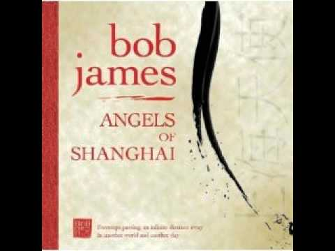 Bob James -  Angels Theme: The Invention Of Love