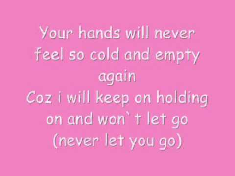 if we fall in love-yeng constantino ft. rj