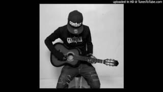 Download Hindi Video Songs - K bad ft Gent2face _LAMBA Prod by Pherari