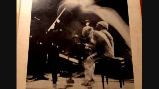 Cecil Taylor Unit One Too Many Salty Swift and Not Goodbye 1 of 6