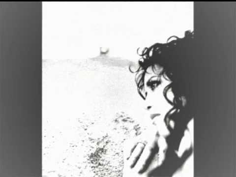 Ofra Haza - The Rain (Original Version) - עפרה חזה הגשם