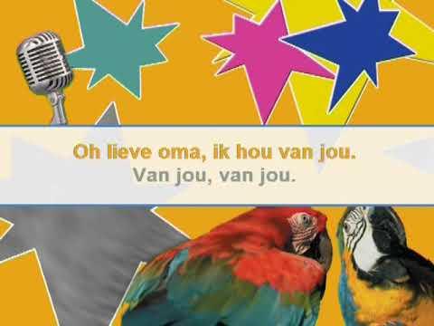 Jan Smit -  Ik zing dit lied voor jou alleen ( KARAOKE ) Lyrics