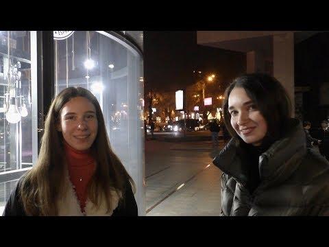 Ереван, 08.03.20, С Праздником! Впечатления гостей, Video-1.