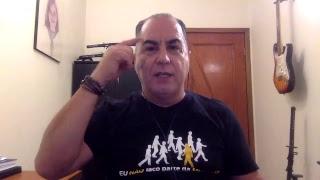 Ivan responde: Série Conselhos Sábios