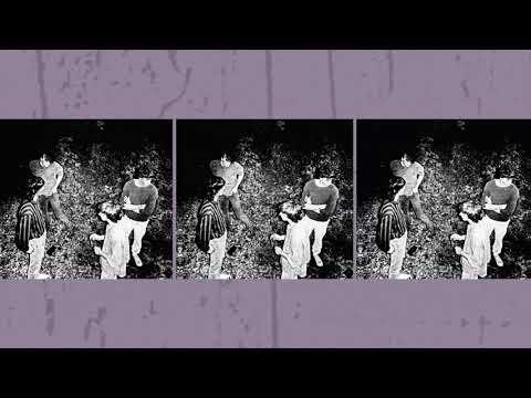 R.E.M. - Radio Free Europe (Official Hib-Tone Single)