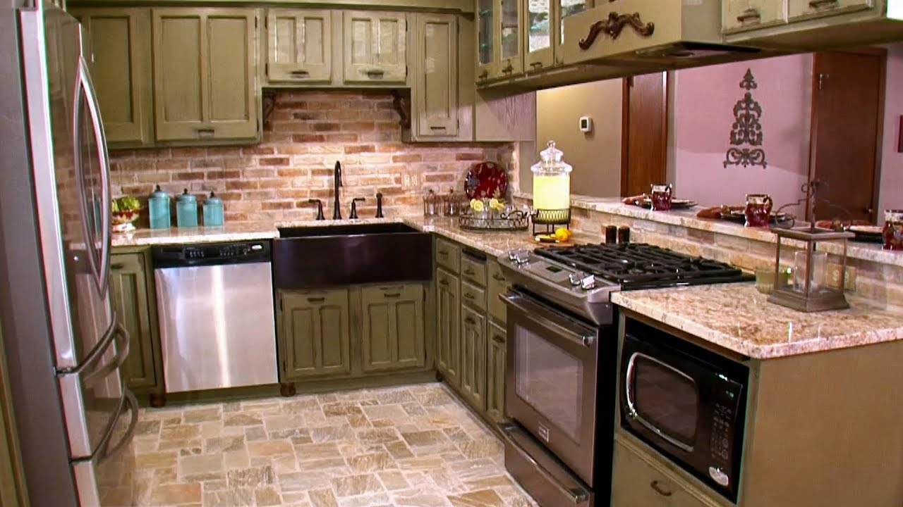 Country Kitchen Ideas Country Kitchen Ideas Australia Country